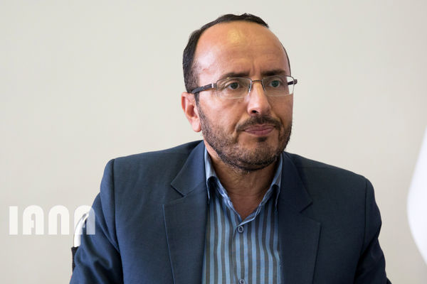 """تشکیل ستاد ملی حمایت از """"جهش تولید"""" در سازمان دامپزشکی کشور"""