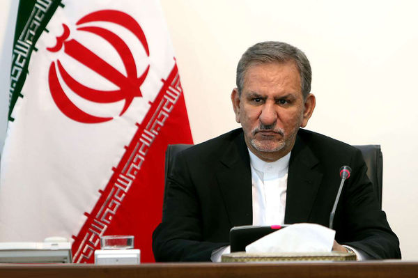 دانشجویان ایرانی خارج از کشور ارز دریافت خواهند کرد
