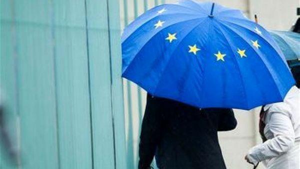 اروپا بانکها را زیر چتر حمایتی ببرد