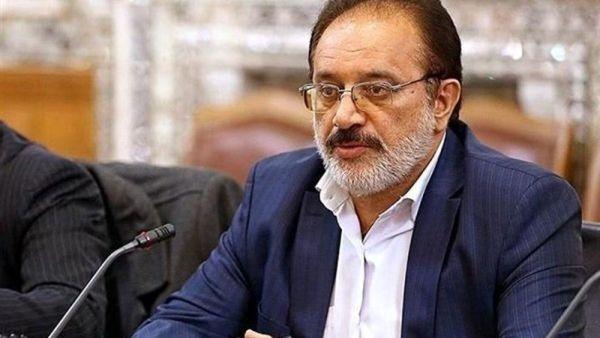 اقدام دیر وزارت نیرو و خارجه در حقآبه هیرمند