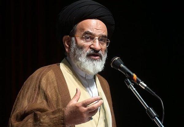 وزارت جهاد از علمیترین وزارتخانههای کشور