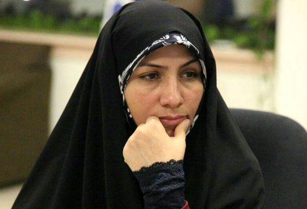 بیش از ۱۱ میلیون ایرانی سن ازدواج را رد کردهاند