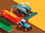 افزایش ردپای چین در صنعت کشاورزی پاکستان