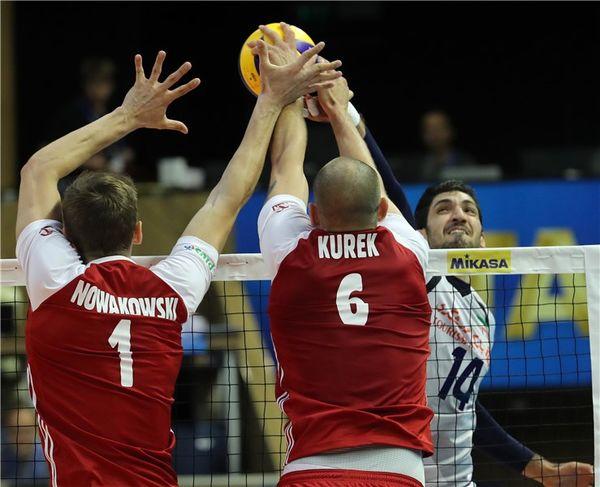 ایران 0 – لهستان 3؛ قهرمان ترمز معروف و رفقا را کشید