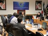 همایش و نمایشگاه استفاده از منابع دریایی در رژیم درمانی در بوستان گفتگو برگزار می شود