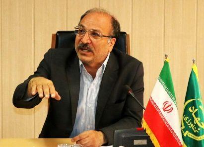 صدور مجوز تاسیس و بهره برداری از طرحهای تولیدی دامی استان اردبیل