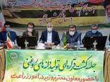 رشد ۱۰۶ درصدی کشت محصولات تابستانه در خوزستان