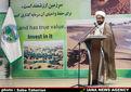 اگر کارون بمیرد خوزستان خواهد مرد