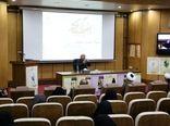 بزرگداشت روز زن در وزارت جهاد کشاورزی برگزار شد