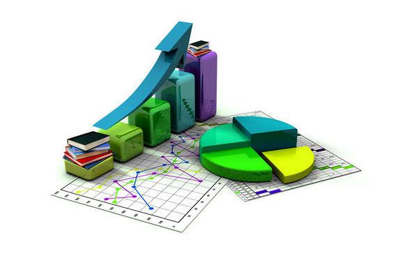 سال پایه محاسبه شاخص بهای تولیدکننده در ایران تغییر کرد
