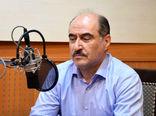 آذربایجان شرقی در توسعه کشاورزی درمحیطهای کنترل شده مقام اول را در سطح کشور داراست