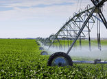 هوشمندسازی آبیاری کشاورزی ارومیه را نجات میدهد