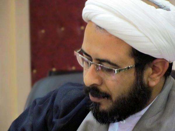 اهداف و مصالح امت اسلامی در سایه وحدت محقق میشود