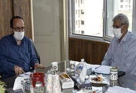 سهم بالای عشایر در تامین امنیت غذایی کشور