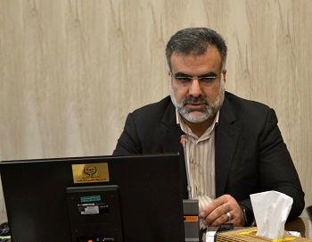 77 پروژه بخش کشاورزی استان فارس افتتاح میشود