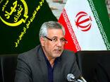 خرید توافقی 70 تن پیاز از منطقه جنوب کرمان و توزیع در سطح استان آذربایجان شرقی