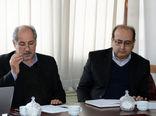 تمدید مهلت بیمه محصولات زراعی و گروه میوه های دانه دار در آذربایجان شرقی