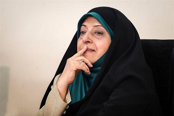 تقویت اورژانس اجتماعی برای کمک به دختران ایرانشهر