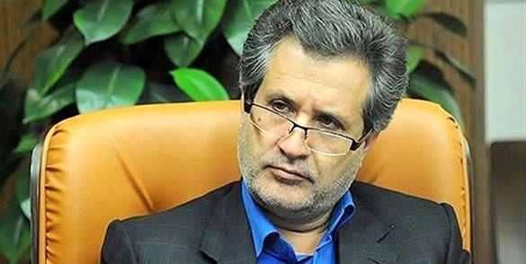 تحصیلات علمی و تجربیات وزیر پیشنهادی جهاد کشاورزی برای آینده کشاورزی ایران مفید خواهد بود