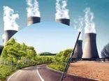 سرمایهگذاری 242 میلیارد تومانی معادن در بخش محیط زیست
