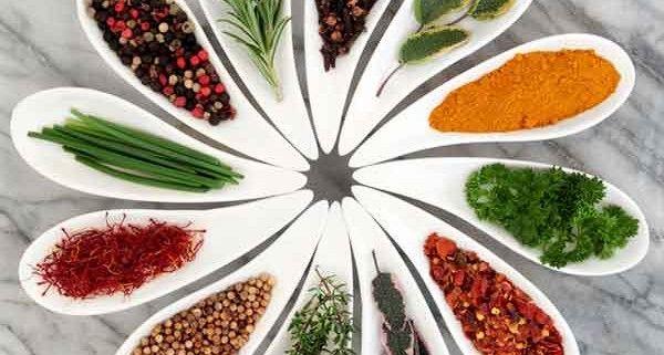 توسعه کشت گیاهان دارویی نسخه شفابخش بخش کشاورزی شهربابک