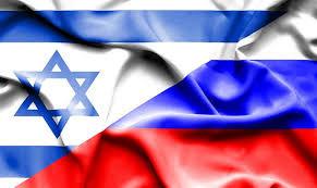 هفت بند توافق احتمالی روسیه و اسراییل