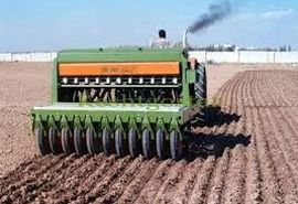 پرداخت 32 میلیارد ریال تسهیلات مکانیزاسیون کشاورزی در سپیدان