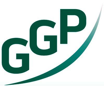 تآمین مالی طرحهای روستایی با کمک GGP
