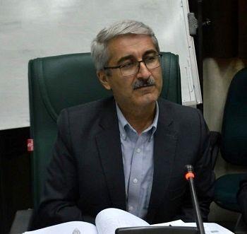 رتبه برتر جهاد کشاورزی فارس در سامانه وب کنفرانس سازمان تات