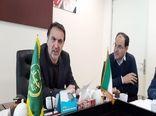 ۹ هزار میلیارد تومان ارزش فروش محصولات کشاورزی استان همدان