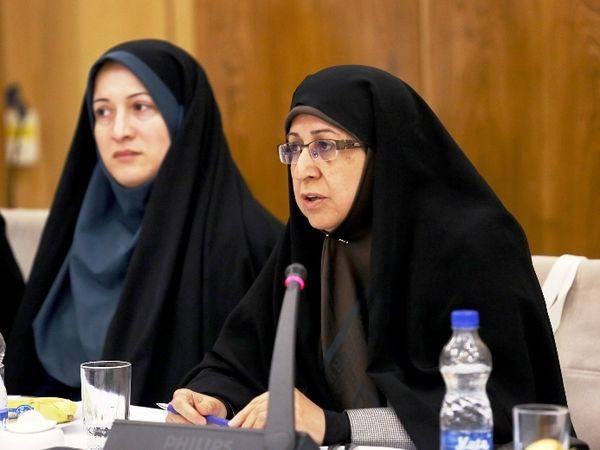 اجرای پروژههای توانمندسازی و ایجاد اشتغال برای 5 هزار زن روستایی در دولت یازدهم