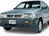 کاهش 8 میلیون تومانی قیمت خودرو/ نرخهای فعلی هم کذایی است!