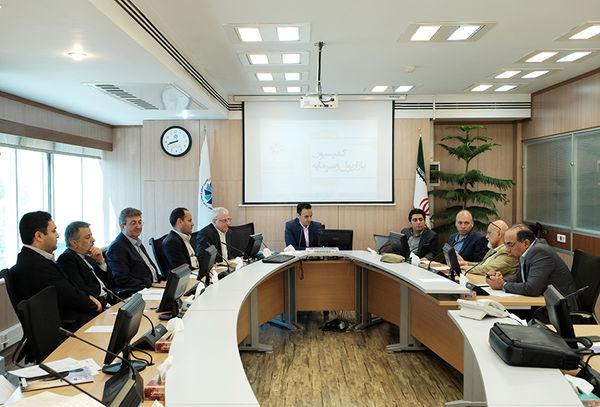 نقد و بررسی فرآیند صدور ضمانتنامههای بانکی برای سرمایهگذاران خارجی