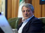 21 هزار پرونده تخلف ساختمانی در تهران باز است