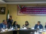 چالشها و فرصتهای  روستایی اسلامشهر