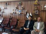 سقز فرآوری شده کردستان بازارهای آمریکا را گرفت
