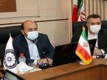 سومین جشنواره خرما و صنایع وابسته اسفندماه در بوشهر برگزار میشود