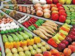 تسریع در تجارت محصولات کشاورزی  با موافقتنامههای حفظ نباتات
