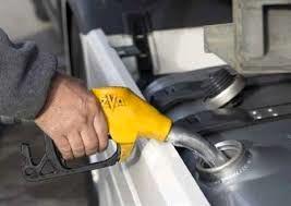 ۱۳۰هزار لیتر سوخت در بین بهرهبرداران بخش کشاورزی شهرستان البرز توزیع شد