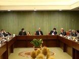 ضرورت اصلاح ساختار و افزایش سهم بخش کشاورزی از بودجه کشور