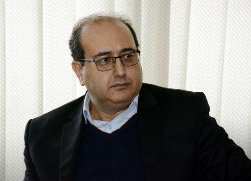 موعد بیمه محصولات کشاورزی در آذربایجان شرقی تا پایان بهمن ماه تمدید شد