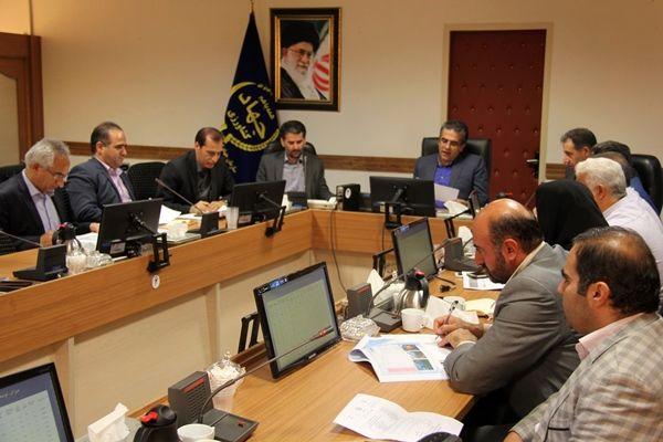 افزایش 145هکتاری گلخانههای استان تهران تا پایان امسال