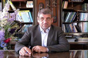 پیام رئیس سازمان جهاد کشاورزی استان کرمان، به مناسبت ۱۴ مهرماه روز ملی دامپزشکی