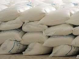 توزیع بیش از ۴۷ میلیون کیلو آرد تا پایان مردادماه