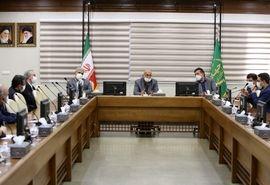روابط عمومی، عمق فعالیت های وزارت جهاد کشاورزی را به تصویر  میکشد