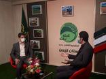 کوچ پاییزه عشایر استان قزوین موضوع سی امین برنامه استودیو کشاورز