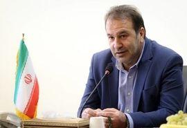 ردیابی ملخ در 211 هزار هکتار از اراضی فارس
