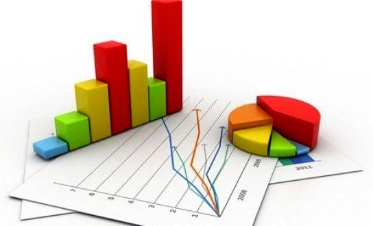 تورم تولید 22 درصد افزایش یافت