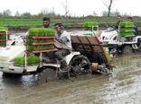 تلاش برای گسترش نرمافزارهای کشاورزی در روستاها