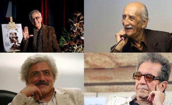 اعلام جزییات نکوداشت های بیستمین جشن بزرگ سینما